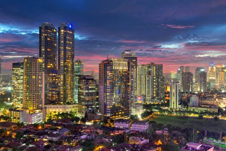 ميزانية السفر الى اندونيسيا والإجابة عن السؤال المتكرر من المسافرين