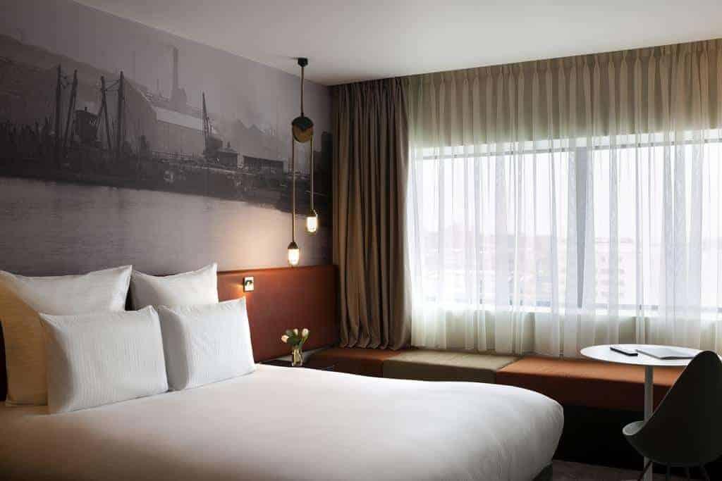 1.فندق بولمان ليفربول-min