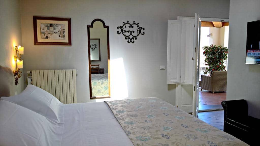 1.فندق دافد-min
