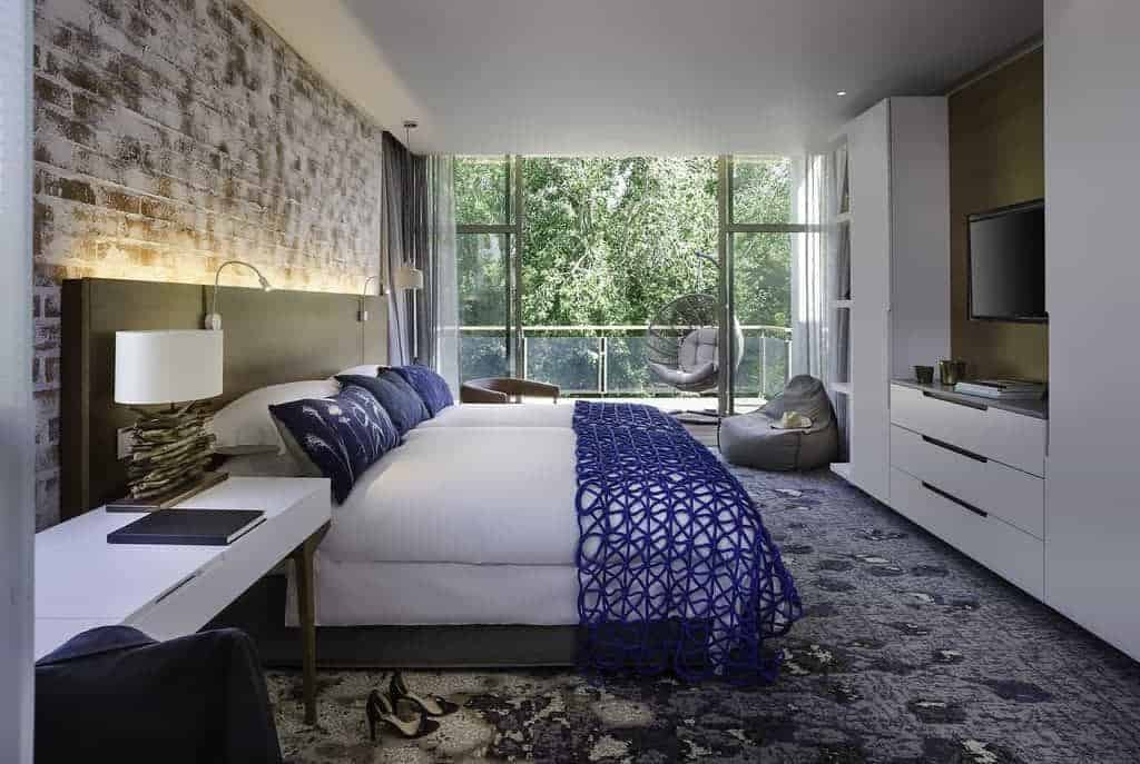 10.فندق فينيارد-min