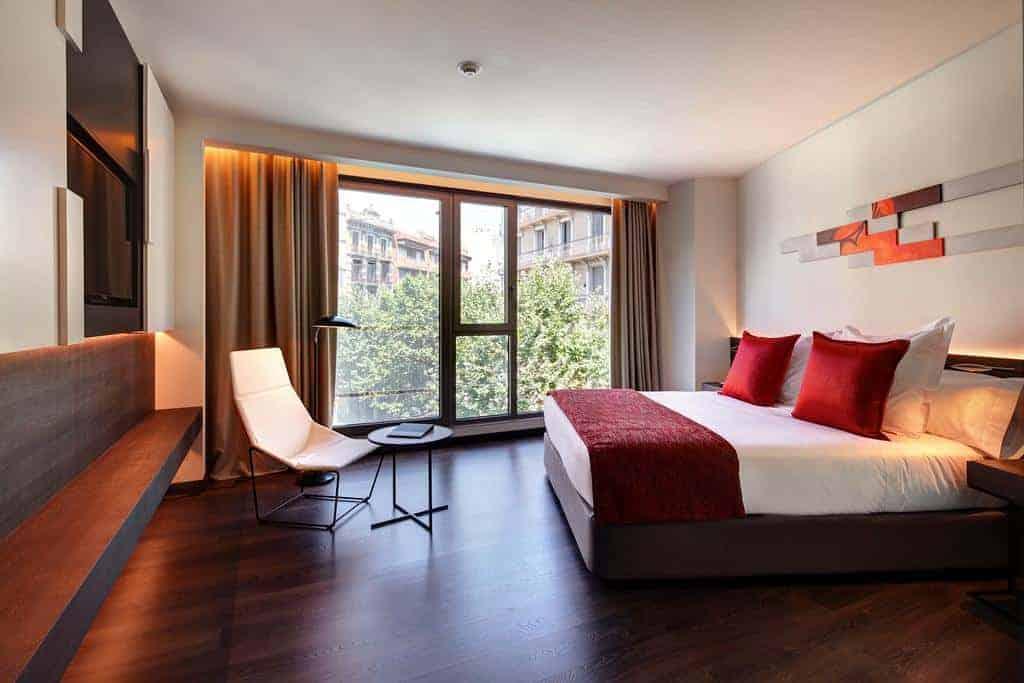 11.فندق أوليفيا بالميس-min