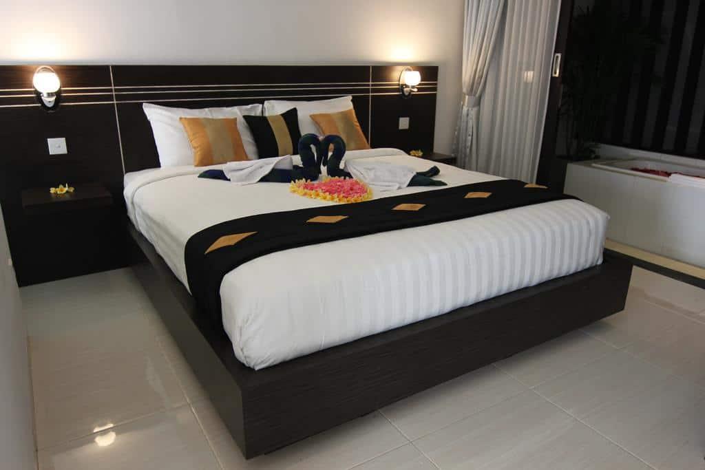 11.فندق جناح ذا ديانا-min