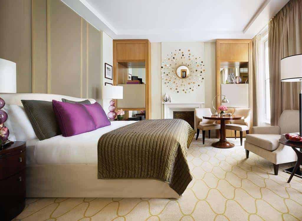 11.فندق كورينثيا لندن-min