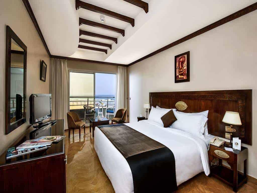 11.Club Val d Anfa Hotel-min