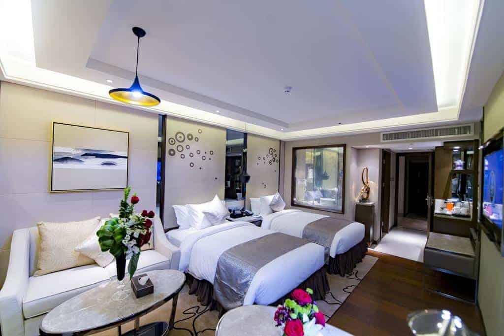 12.فندق بريرا-العليا-min