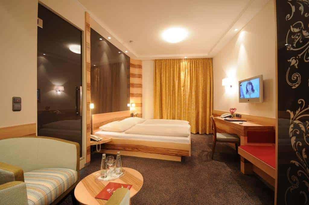 12.فندق توربراو-min