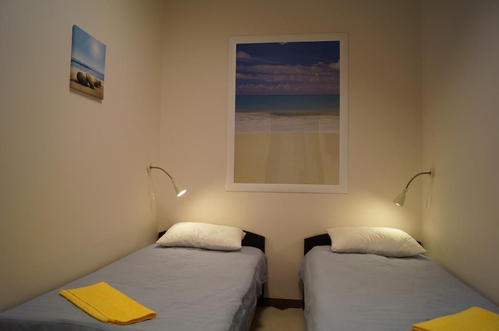 12.Aristocrat Mini Hotel-min