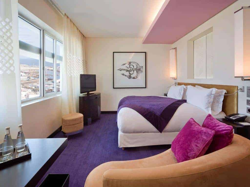 12.Sofitel Casablanca Tour Blanche Hotel-min