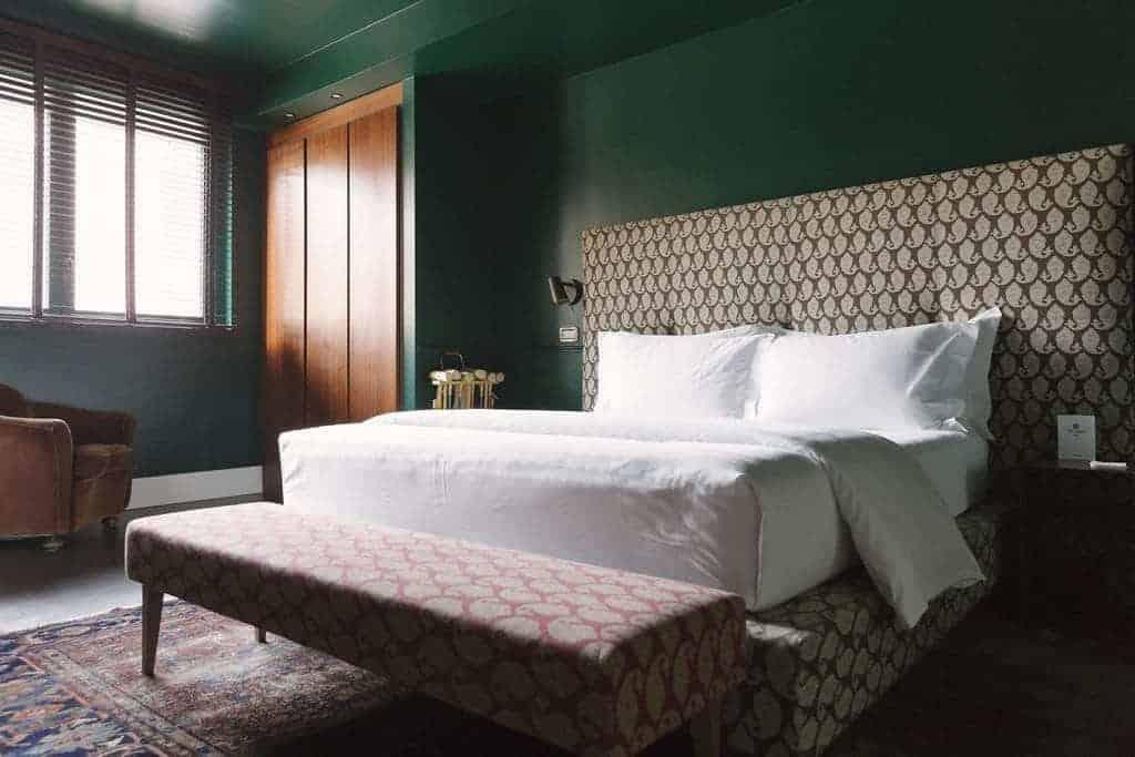 13.فندق ذا يارد ميلانو-min