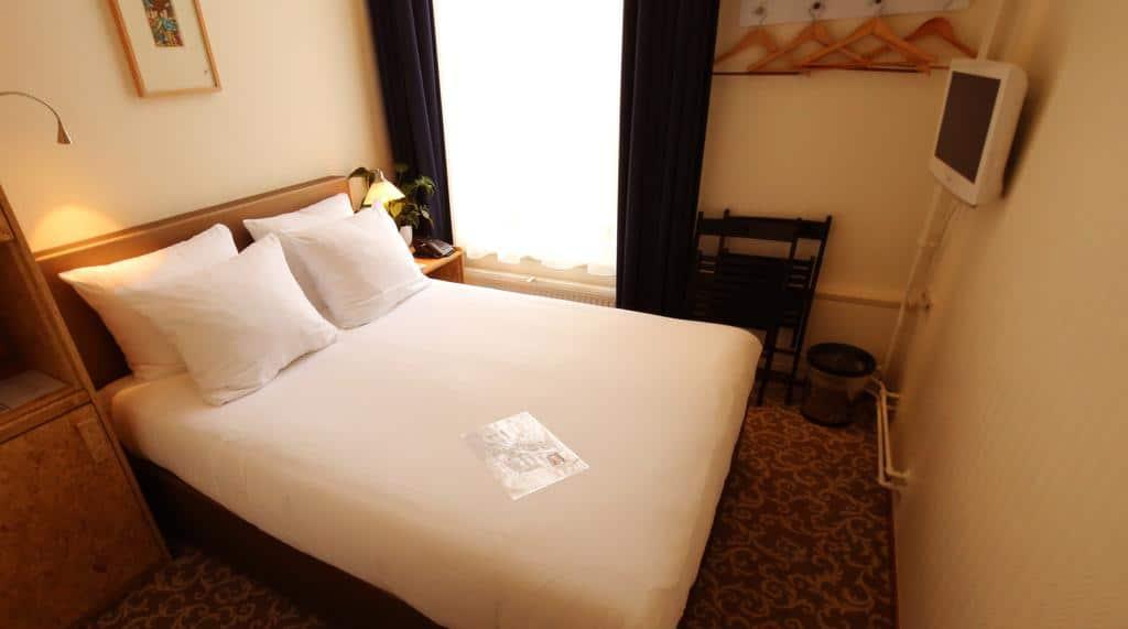 13.فندق فيتا-min