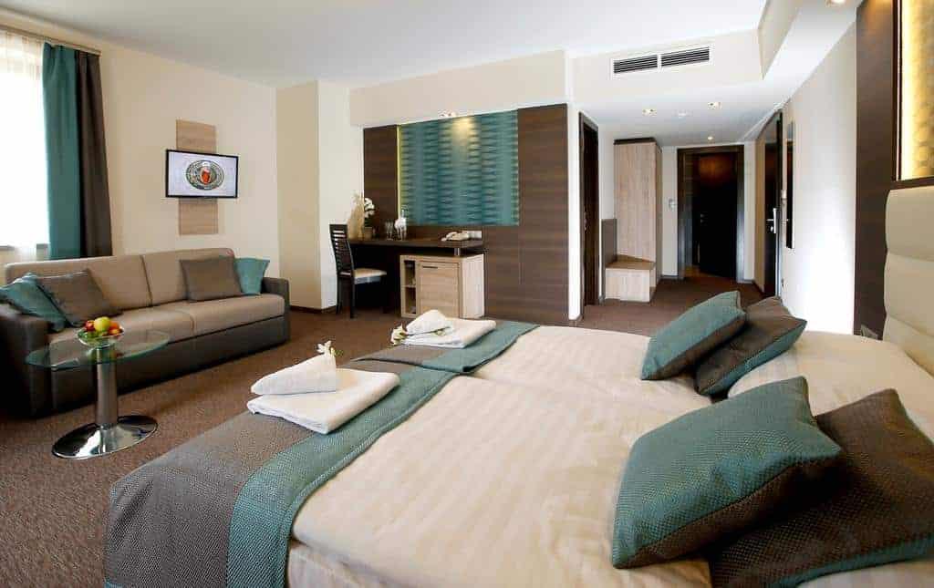 13.Hotel Villa Völgy Wellness & Konferencia-min