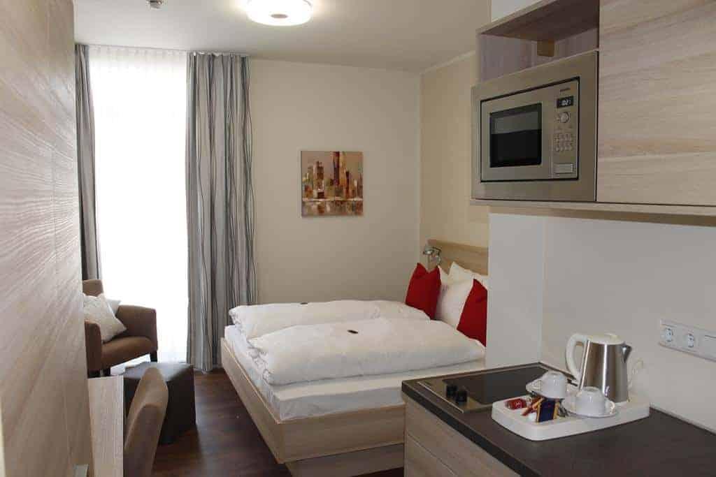 14.فندق برايم 20