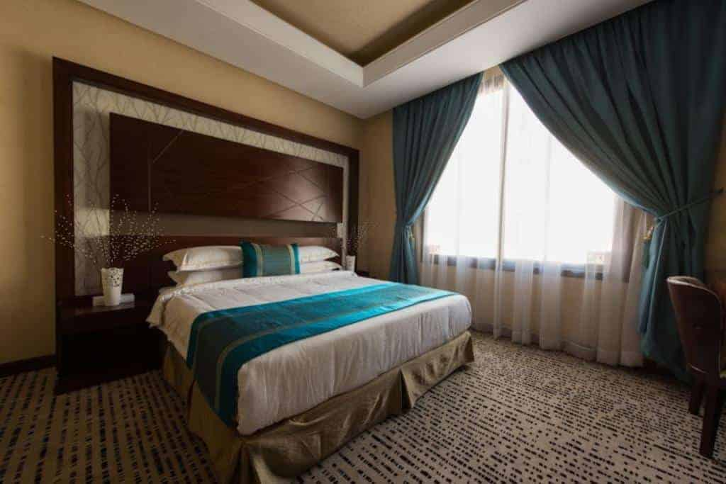 14.فندق فوياج-min