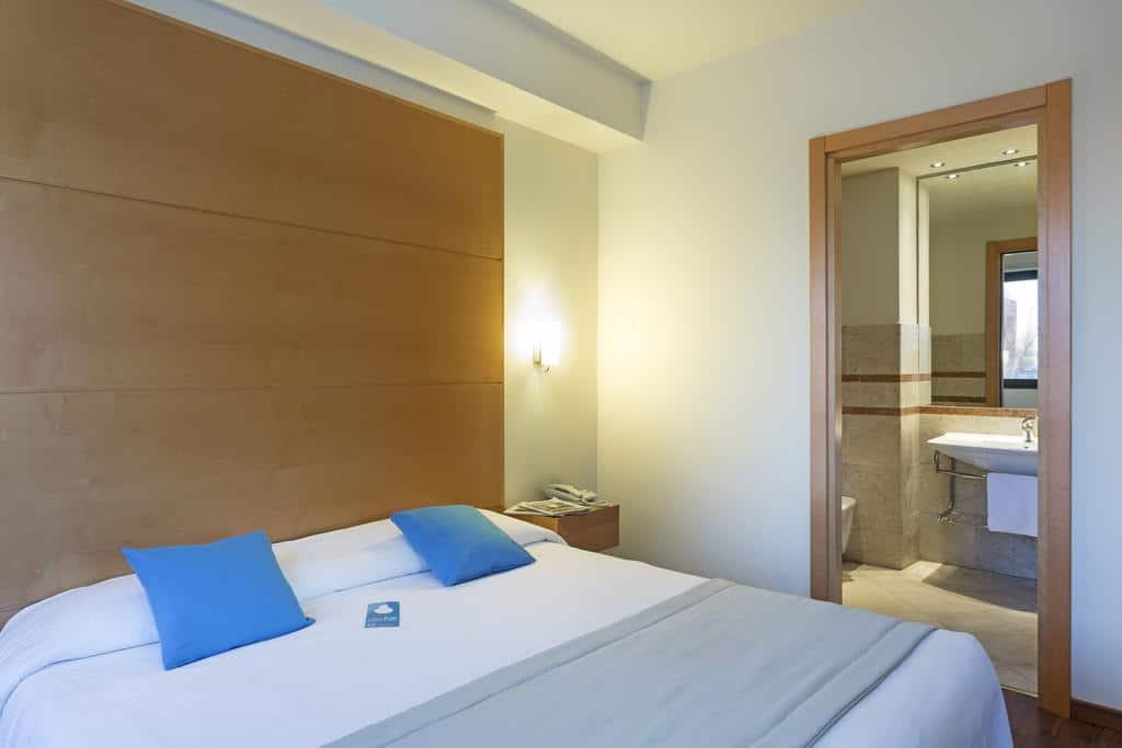 14.B&B Hotel Pisa-min