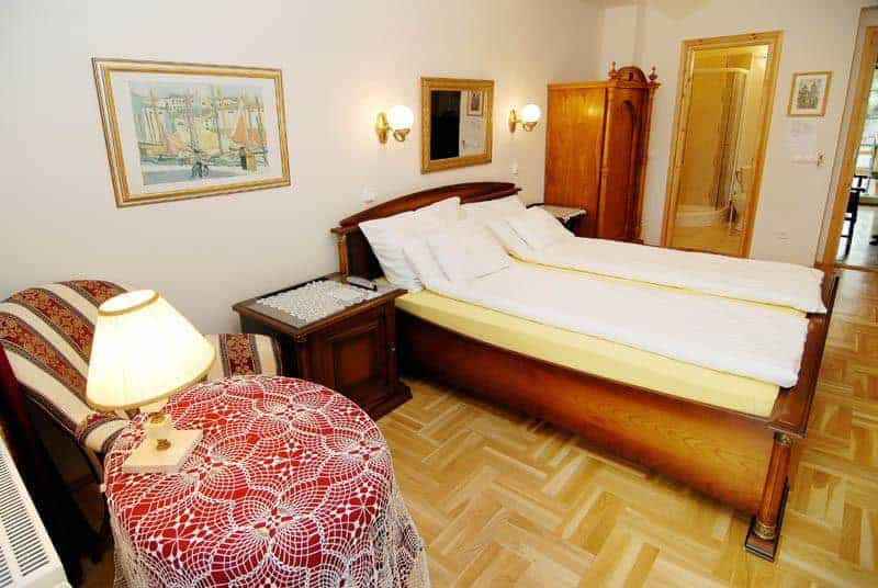14.Panoráma Hotel Eger-min