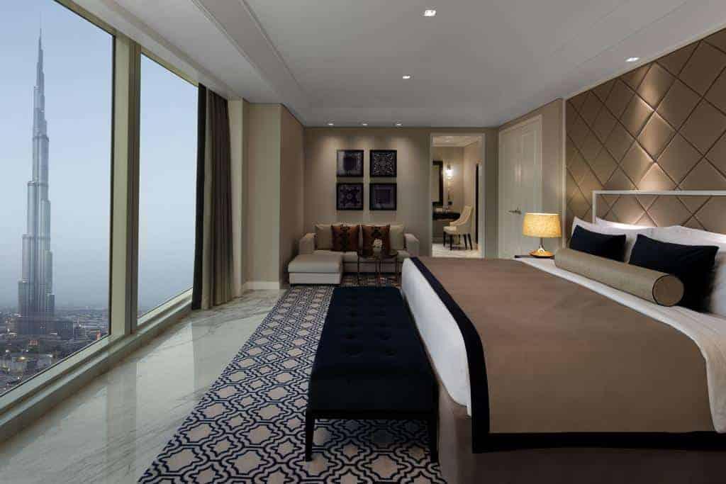 15.فندق تاج دبي-min