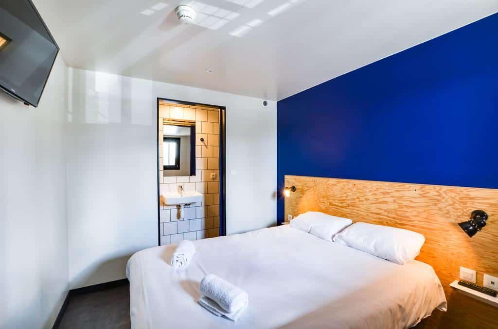 15.Eklo Hotels Lille-min