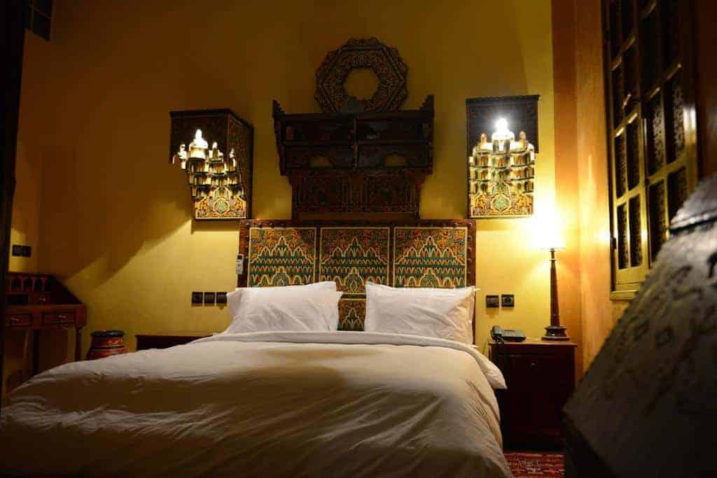 15.Hotel des Oudaias-min