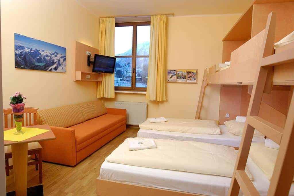 16.فندق جوفا كابرون-min