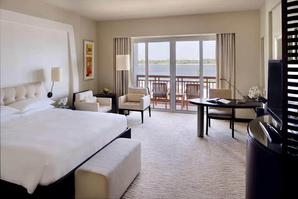 2.فندق بارك حياة دبي-min