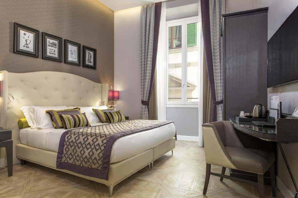 2.فندق سباداي-min