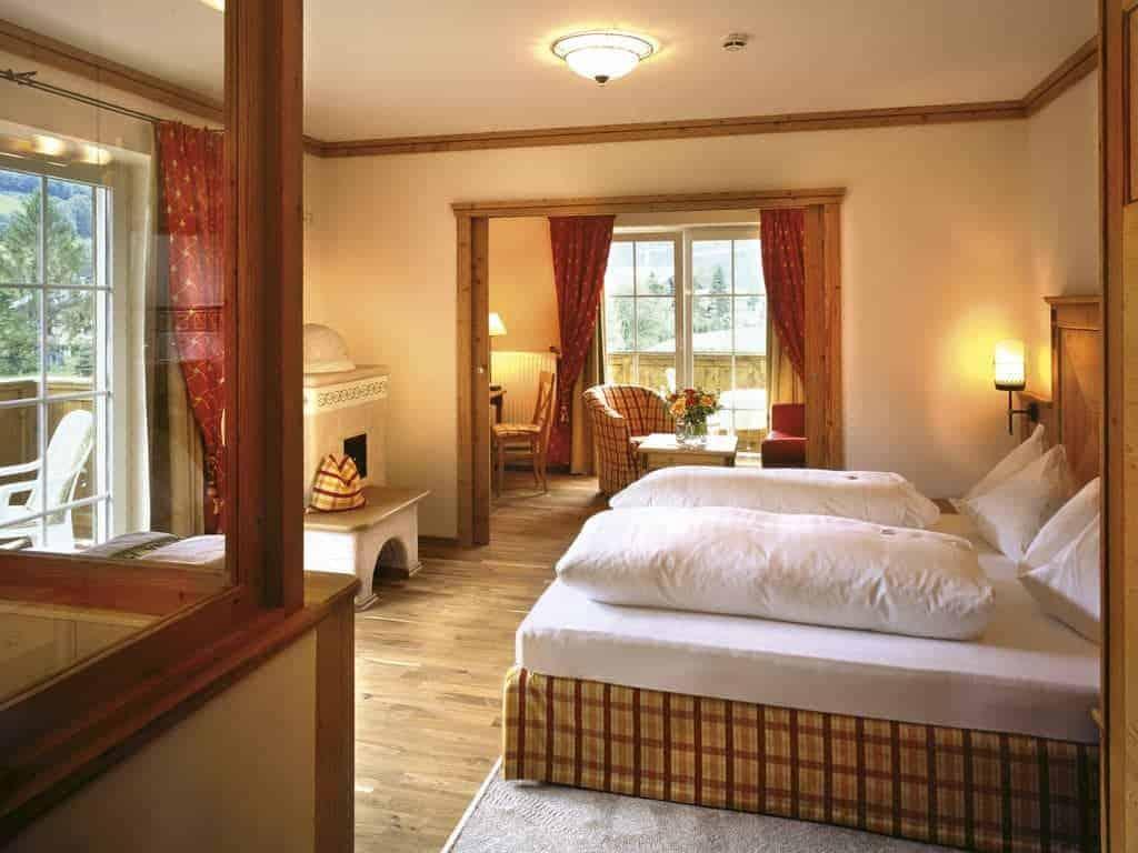 2.فندق كابرونرهوف-min