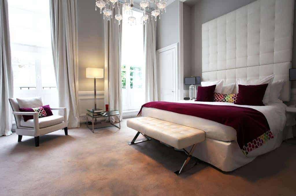 2.Clarance Hotel Lille-min