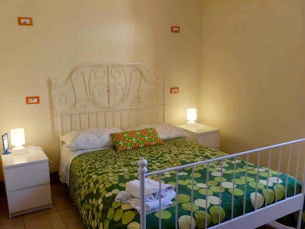 2.Hostel Pisa Tower-min