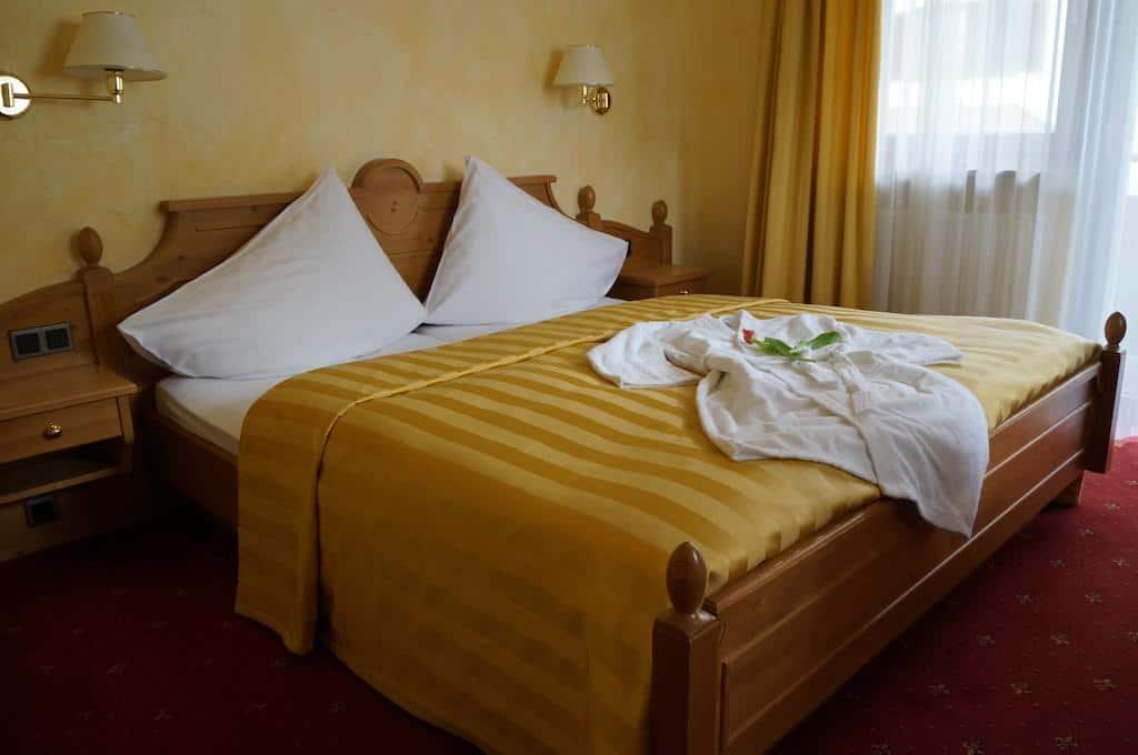 21.فندق بانوراما-min