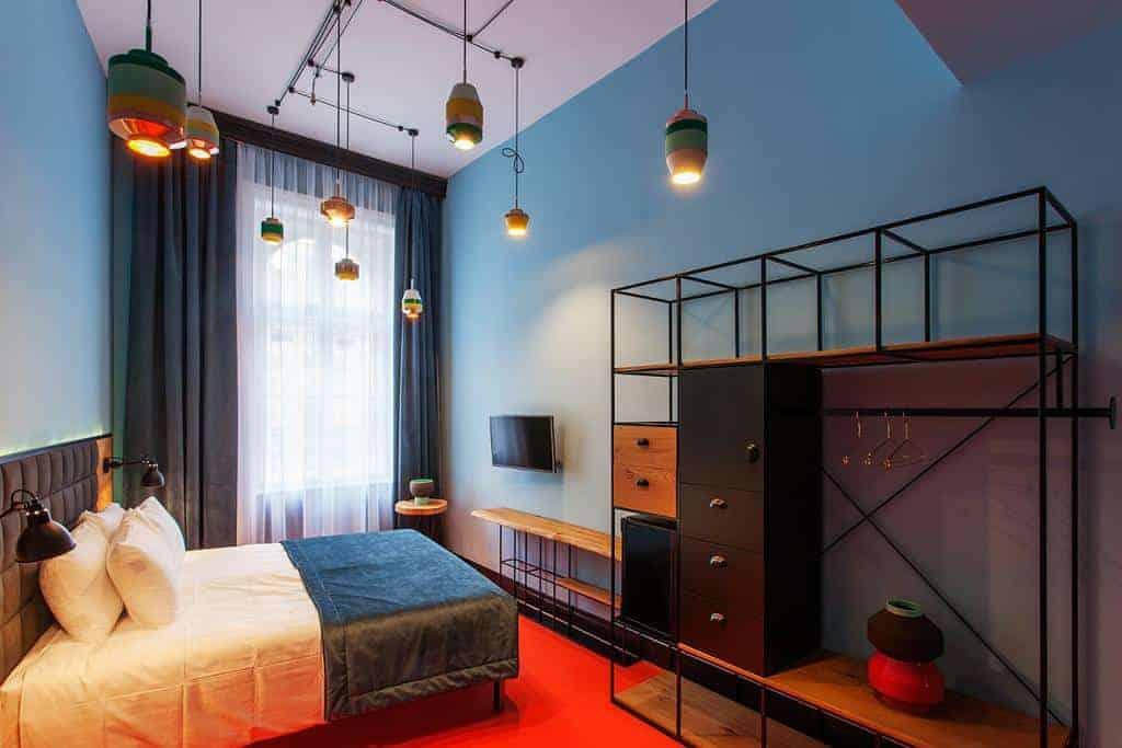 21.فندق رام بودابست-min