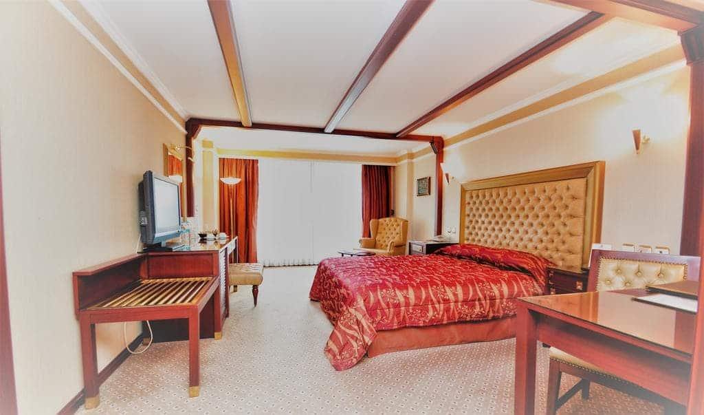 21.فندق كاراكا-min