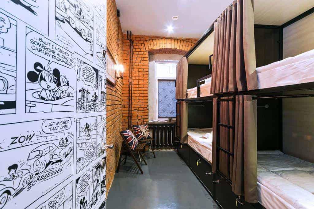 21.Loft Hostel77-min