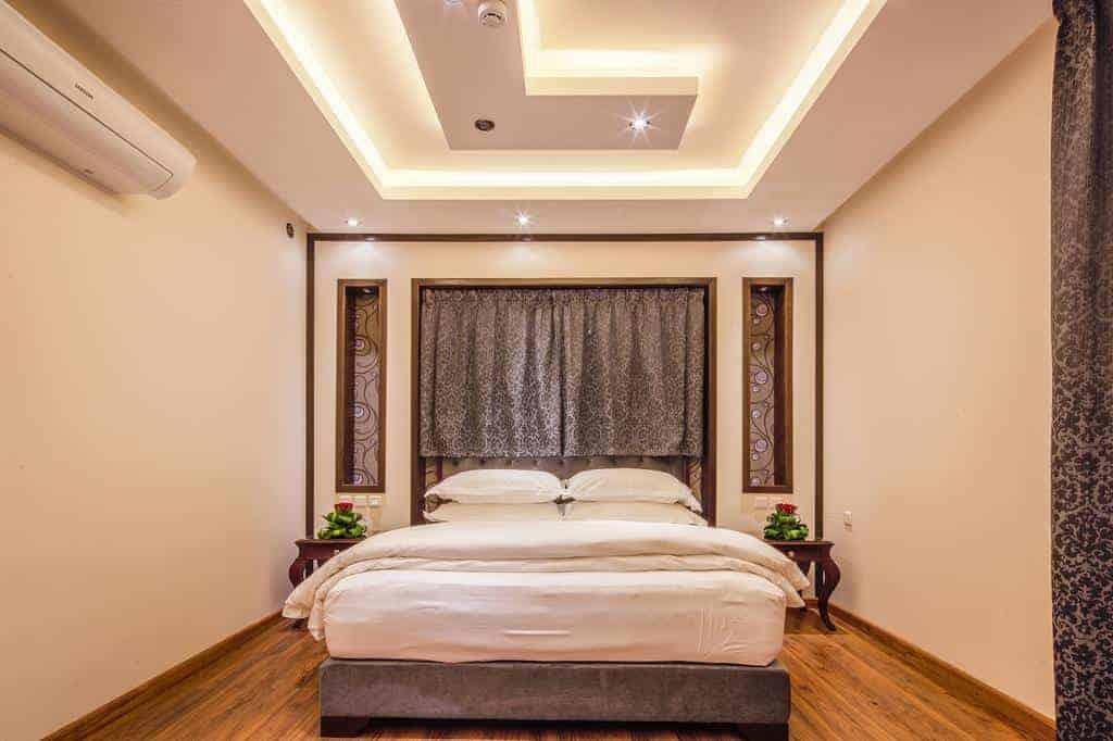 22.فندق قصر ريفان-min