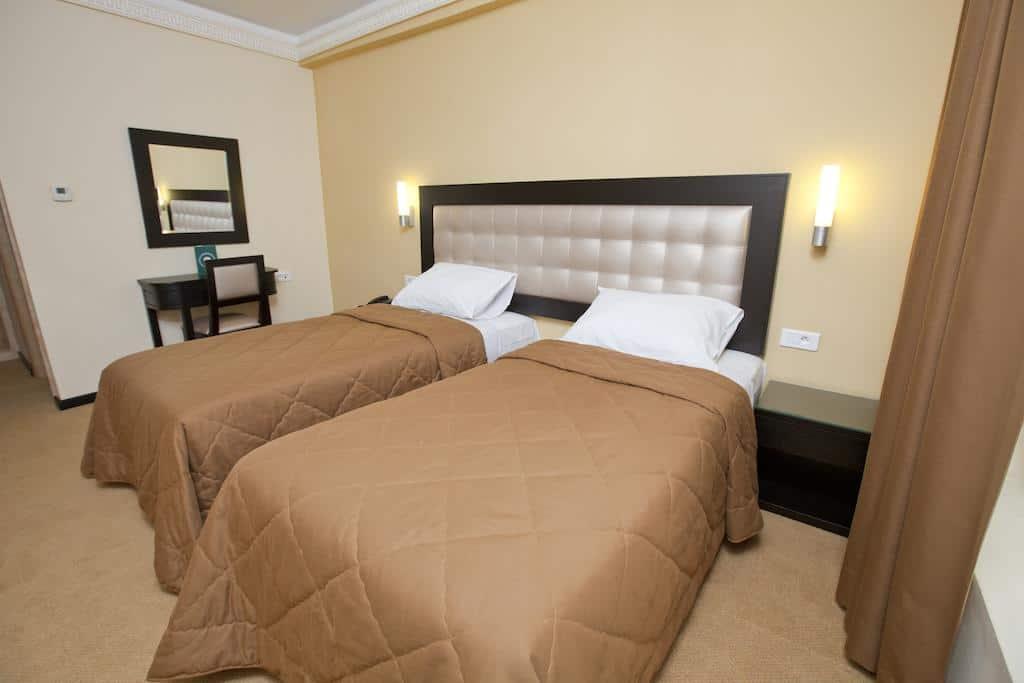 22.Al Walid Hotel-min