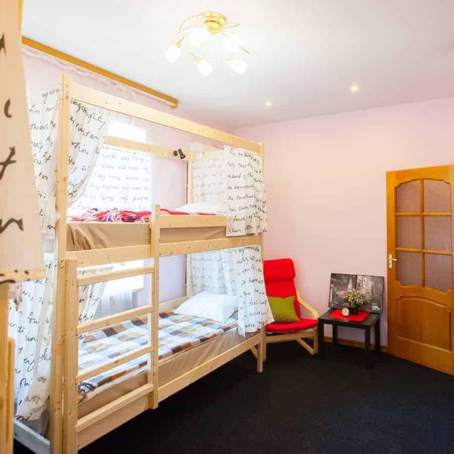 22.Hostels Ivan da Marya-min