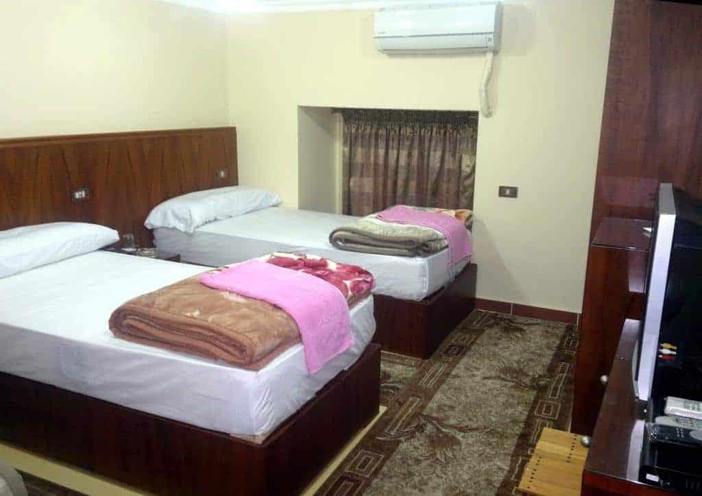 24.فندق المغربي-min
