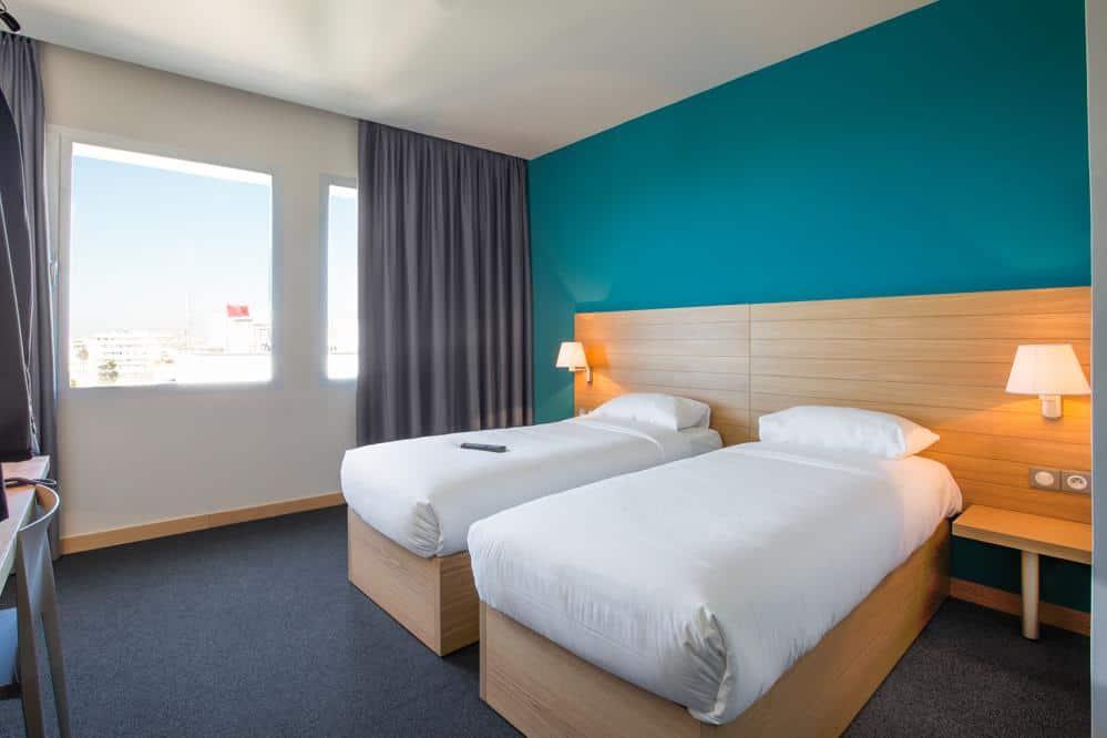 25.Mabit W Eftar Rabat Hotel-min
