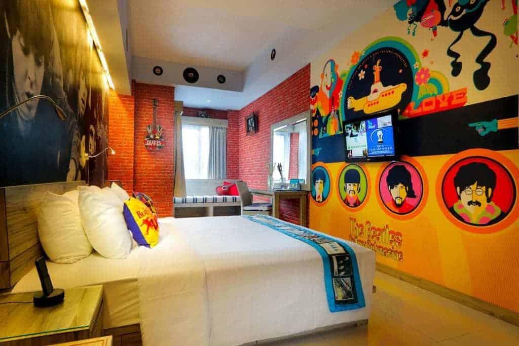 26.فندق رادانا-min
