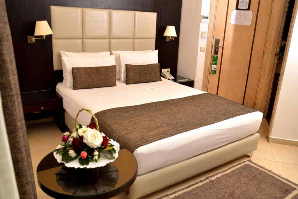 26.Malak Hotel-min