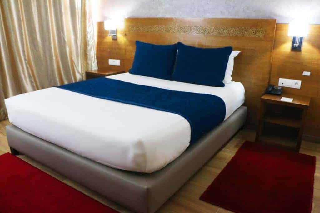 28.Hotel Le Musée-min