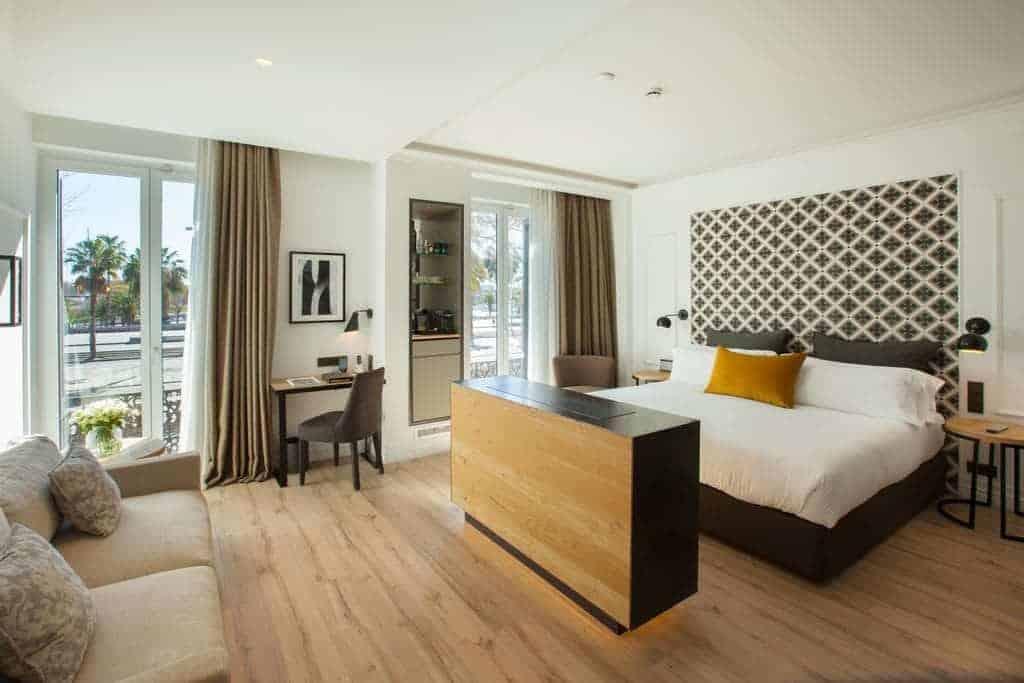 3.فندق ذا سيراس-min