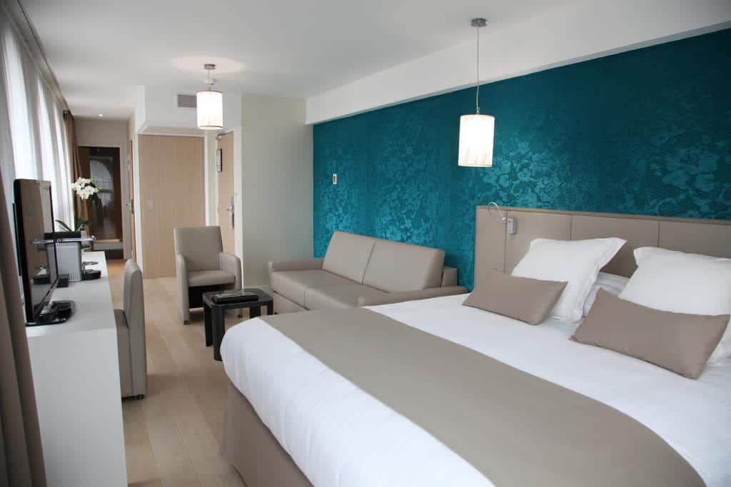 3.Best Western Premier Why Hotel-min