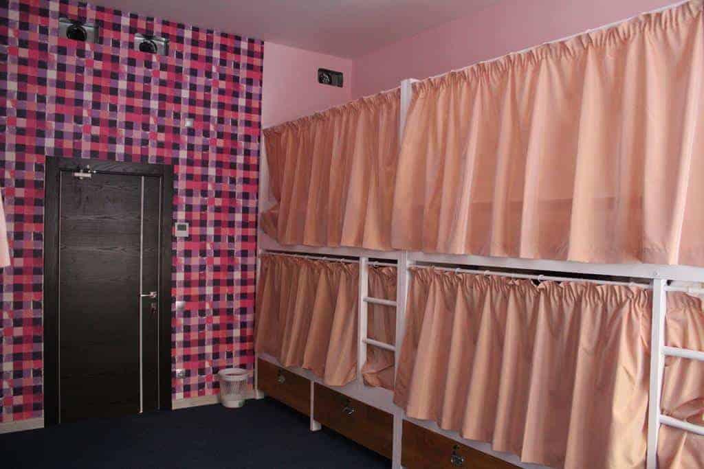 30.Hostel-Moscow-min.jpg