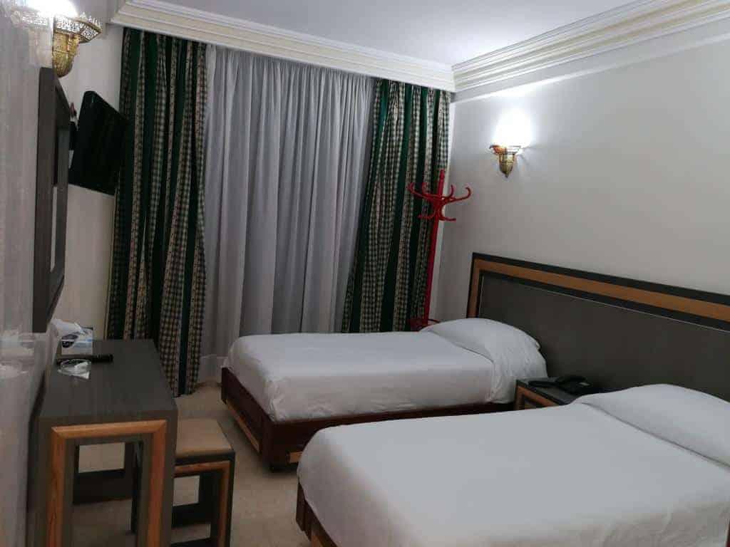 35.Majliss Hotel-min