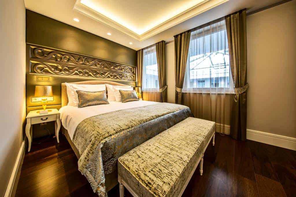 4.فندق برستيج بودابست-min