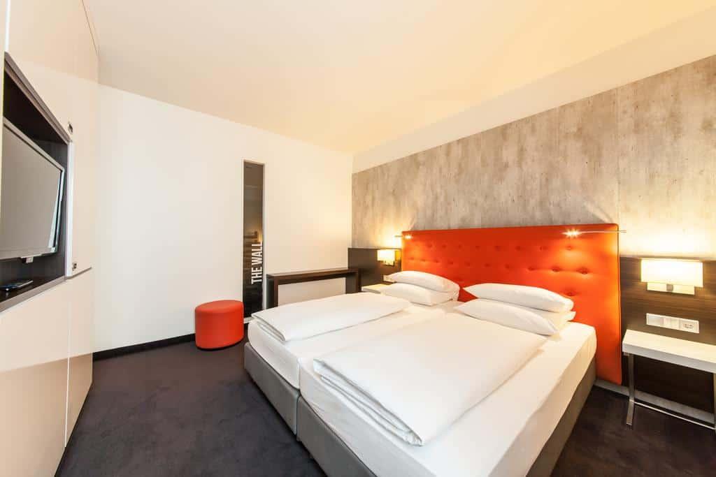 4.فندق سليكت برلين ذا وول-min