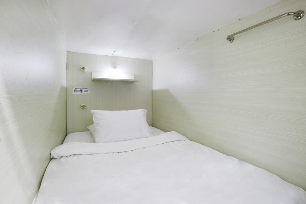 4.فندق هومي ستاي-min