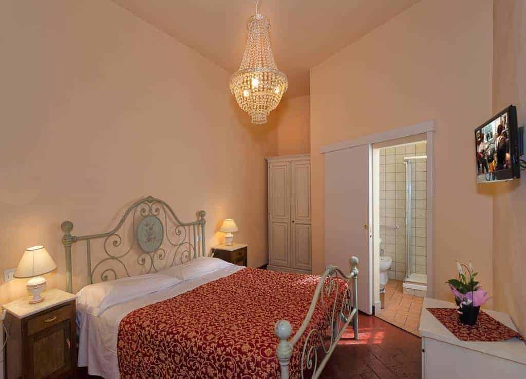 4.Hotel Galileo-min