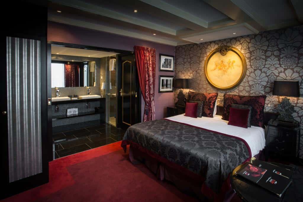 5.فندق ذا تورين-min