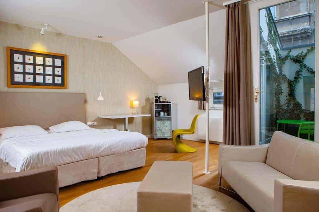 5.فندق كاساتي بودابست سوبيريور-min